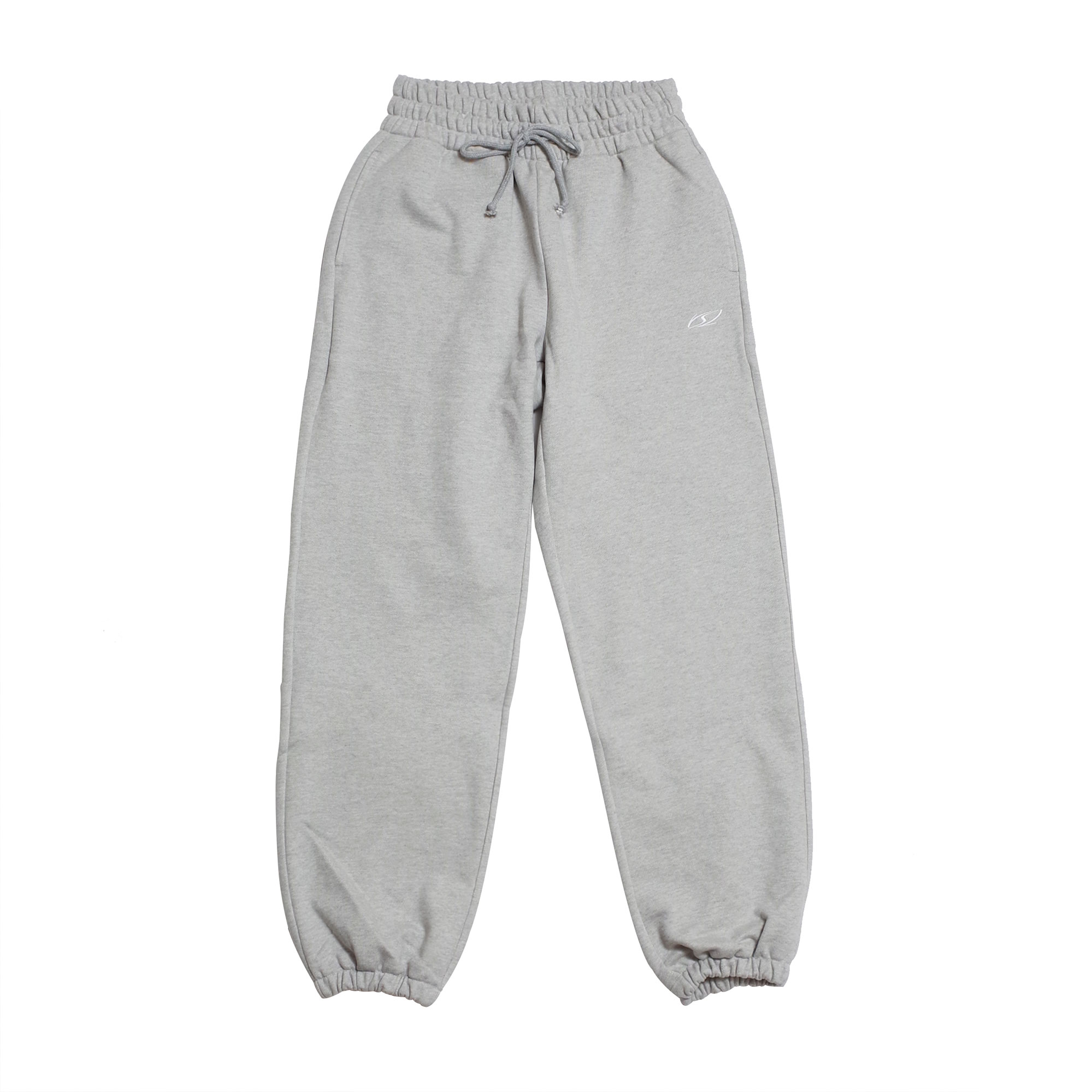 VSL SWEAT PANTS - GRAY