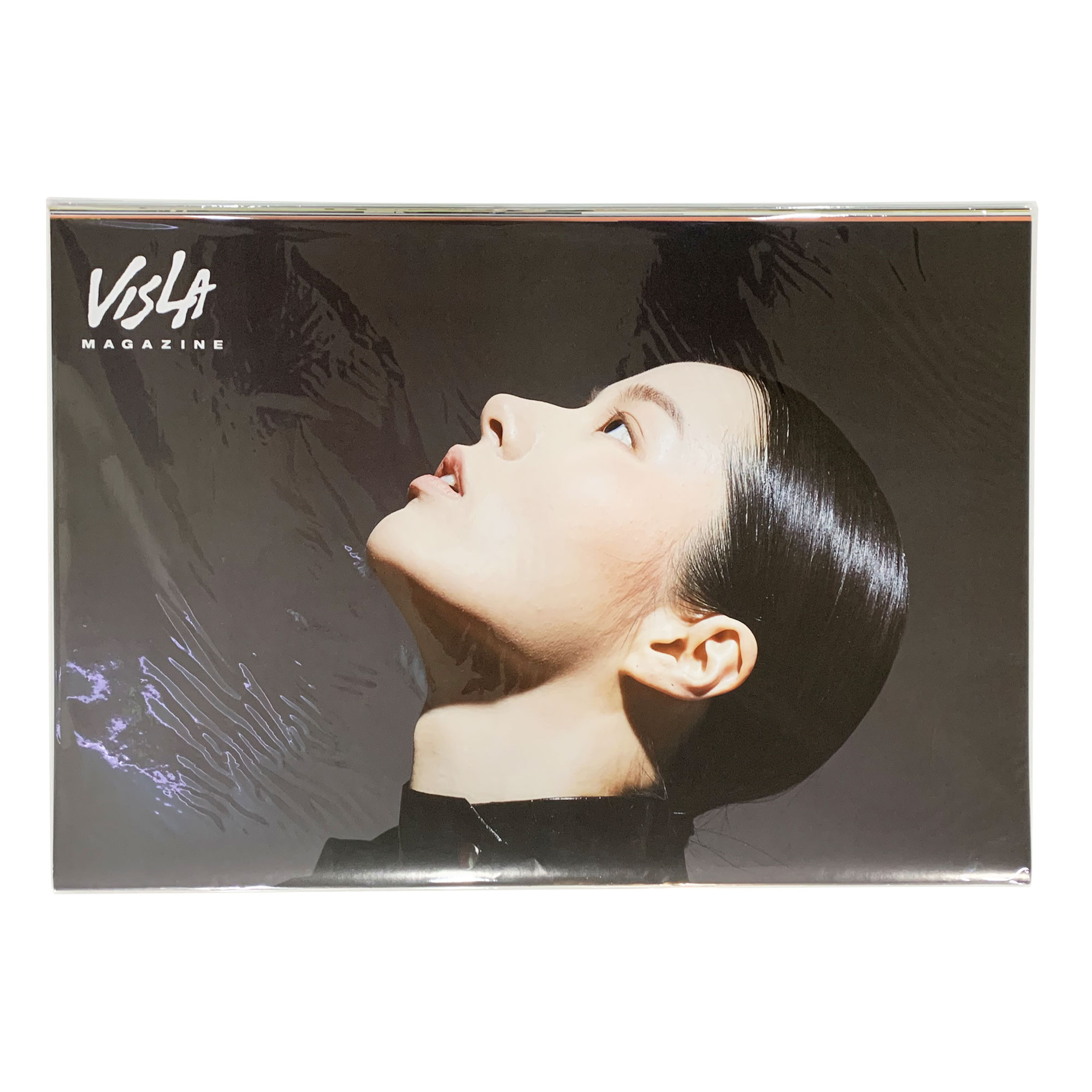 VISLA MAGAZINE ISSUE 11