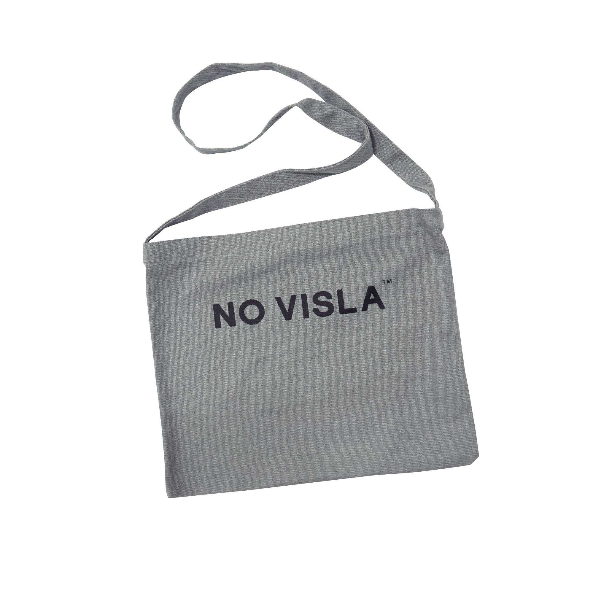 NO COFFEE X VISLA BAG